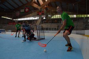 Unihockey_FansLHC_077