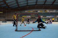 Unihockey_FansLHC_078