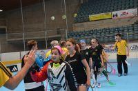Unihockey_FansLHC_079