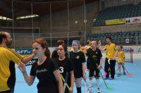 Unihockey_FansLHC_080