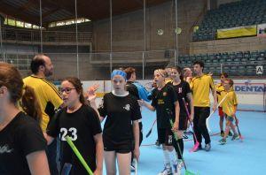 Unihockey_FansLHC_081