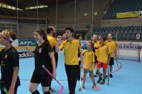 Unihockey_FansLHC_083