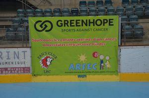Unihockey_FansLHC_084
