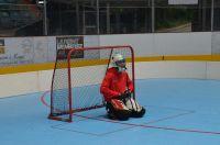 Unihockey_FansLHC_085