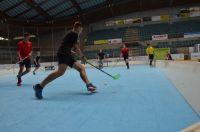 Unihockey_FansLHC_086