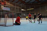 Unihockey_FansLHC_088