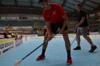 Unihockey_FansLHC_091