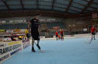 Unihockey_FansLHC_092