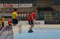 Unihockey_FansLHC_093