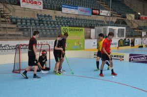 Unihockey_FansLHC_097