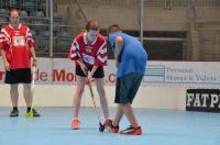 Unihockey_FansLHC_099