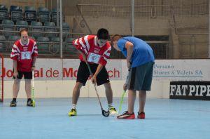 Unihockey_FansLHC_102