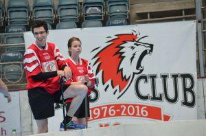 Unihockey_FansLHC_105
