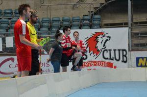 Unihockey_FansLHC_106