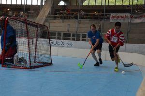 Unihockey_FansLHC_107