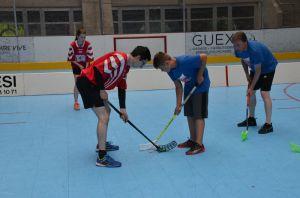 Unihockey_FansLHC_108