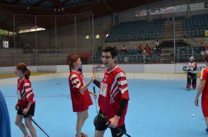 Unihockey_FansLHC_109