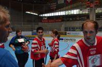 Unihockey_FansLHC_110