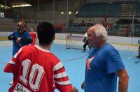 Unihockey_FansLHC_111