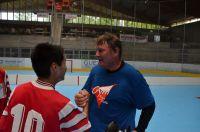Unihockey_FansLHC_112
