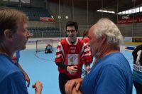 Unihockey_FansLHC_113