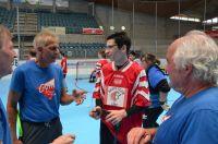 Unihockey_FansLHC_114