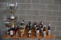 Unihockey_FansLHC_116