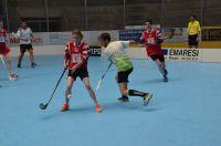 Unihockey_FansLHC_118