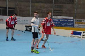 Unihockey_FansLHC_119