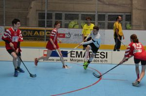 Unihockey_FansLHC_121