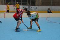Unihockey_FansLHC_122