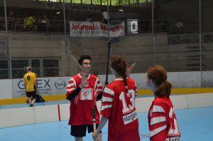 Unihockey_FansLHC_123