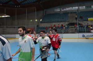 Unihockey_FansLHC_125