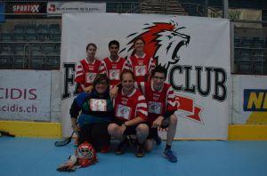 Unihockey_FansLHC_126