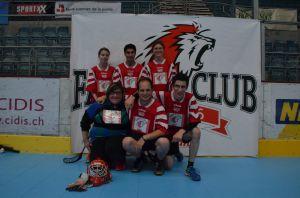 Unihockey_FansLHC_127