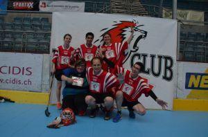Unihockey_FansLHC_129
