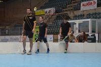 Unihockey_FansLHC_130