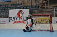 Unihockey_FansLHC_131