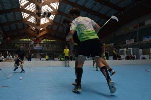 Unihockey_FansLHC_132