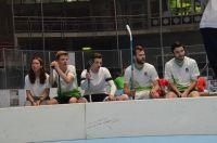 Unihockey_FansLHC_133