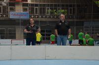 Unihockey_FansLHC_134