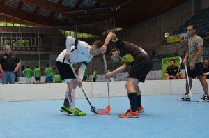 Unihockey_FansLHC_135