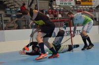 Unihockey_FansLHC_136