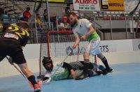 Unihockey_FansLHC_137