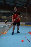Unihockey_FansLHC_138