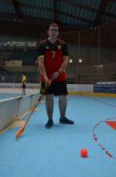 Unihockey_FansLHC_139