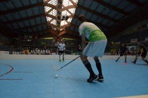 Unihockey_FansLHC_140