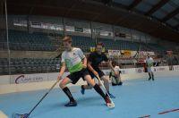Unihockey_FansLHC_141
