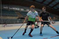 Unihockey_FansLHC_142