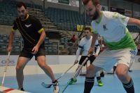 Unihockey_FansLHC_143